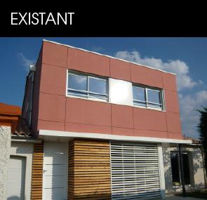 existant-01