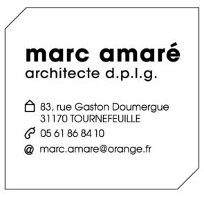 logo marc blanc-01-01