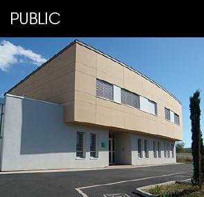 public-01